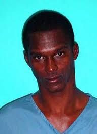 ANTONIO WRAY Inmate 772558: Florida DOC Prisoner Arrest Record
