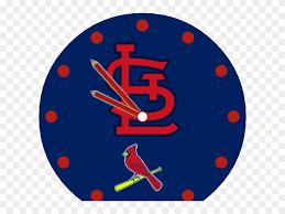st louis cardinals watch face preview
