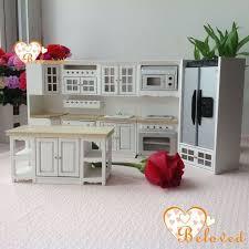 mini furniture sets. Full Size Of Home Design:kitchen Set Furniture Fancy Kitchen Wooden Play Mini Sets D
