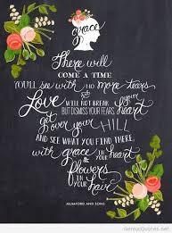 Grace Quotes Delectable Best Grace Quote