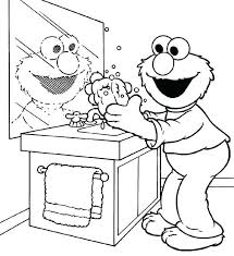 hand washing coloring pages doing hand washing coloring pages spanish hand washing coloring pages