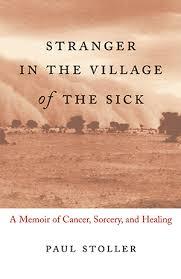 press stranger in the village of the sick stranger in the village of the sick