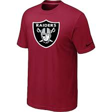 Jerseys Cheap Onsale Nflshop Oakland Raiders bbdedee|Colts/Patriots Sunday Night Football Breakdown