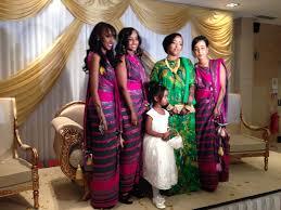 Somalian Family Awesome 3 Somalia And It S Beauty Pinterest