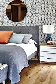 mid century modern bedding duvet covers regarding