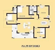 house plans free in sri lanka elegant house plan design in sri lanka best sri