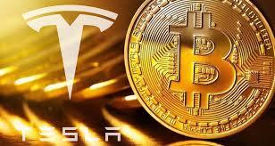 Tesla 1.5 Milyar Dolar Değerinde Bitcoin Satın Aldı