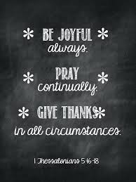 Being Thankful Quotes Extraordinary What Is Love Quotes From The Bible Plus Thankful Quotes Bible