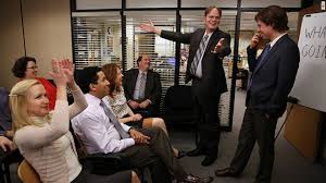 pictures of the office. 130207170822-the-office-nbc-story-top Pictures Of The Office