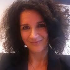 Claudia Fink (@finkis) | Twitter