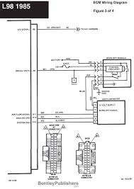 l98 engine wiring jaguar xf stereo wiring diagram wiring diagrams jaguar xf stereo wiring diagram wiring diagrams fuse box layout diagram jaguar forums enthusiasts forum