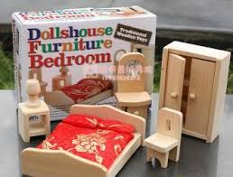 where to buy miniature furniture. Plain Furniture Wooden Dollhouse Furniture Compare Prices On Wood Dollhouse Furniture Buy  Low Price Inside Where To Miniature Furniture K