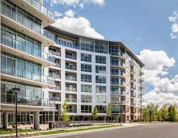 Gables Cherry Creek Gables Residential Communities - Three bedroom apartments denver