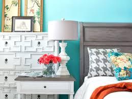 soft teal bedroom paint. Coral Wall Paint Bedroom Home Turquoise Caravan H Rend Com Aqua Color Colored Bedrooms Get Soft Teal