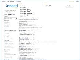 Upload Resume To Linkedin Fascinating Upload Resume Linkedin Unique Linkedin Upload Resume Bizmancan