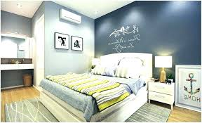 Soothing Bedroom Colors Terrific Relaxing Bedroom Color Schemes How