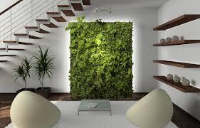 Kleur Je Interieur Groen Zo Haal Je De Natuur In Je Woning