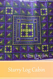 Pantograph Quilting Patterns Cool Design