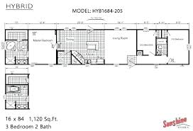 walk in closet width average size master bedroom of dimensions guest si