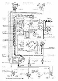 1953 chevy truck headlight switch wiring diagram images chevy wiring diagram besides ford f100 for a truck