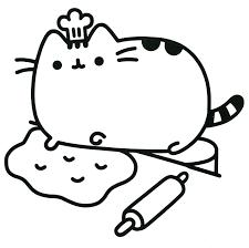 29 Drawn Book Cute Drawing Free Clip Art Stock Illustrations