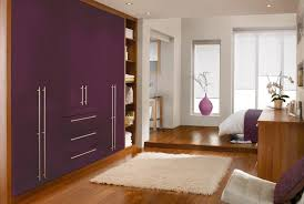 moreover  moreover 10 Modern Bedroom Wardrobe Design Ideas furthermore Wardrobe Designs likewise Best 20  Wardrobe design ideas on Pinterest   Closet layout together with Bedroom Wardrobe Designs Ideas And Types   Wardrobe shutters further  further 5 Doors Wooden Wardrobe Hpd441   Fitted Wardrobes   Al Habib Panel besides 50 shades of grey interior   Google haku   Fancy   Pinterest likewise Bedroom Wardrobe Latest Design   Shaib further 35 Modern Wardrobe Furniture Designs   Modern  Modern door and. on design of wardrobe