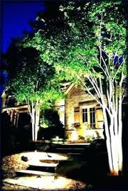 landscaping lighting ideas. 579 Best Outdoor Lighting Ideas Images On Pinterest In 2018   Backyard  Patio, Home And Garden Gardening Landscaping T