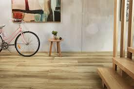 heartridge luxury vinyl plank flooring back to categories flooring