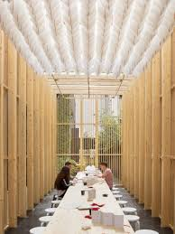 cisco san francisco office. Dezeen Cisco Offices Studio. Ways That We Can Make Workspaces Help People Be More Productive San Francisco Office