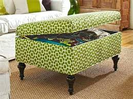 oversized storage ottoman oversized storage ottoman oversized storage ottoman coffee table full size