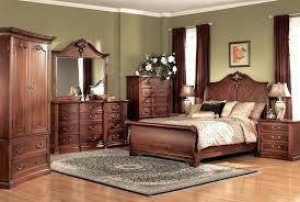 Everybody Loves Raymond Bedroom Furniture Everybody ...