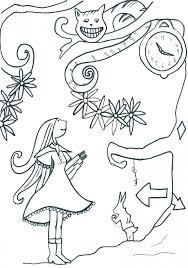 Kinderboekwinkelnieuws Alice
