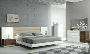 White Lacquer Bedroom Set Fresh Lacquer Bedroom Furniture Of Bedroom ...
