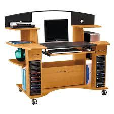 bush computer desk unique bush computer desk bush furniture bush office furniture bush computer desk bush
