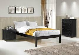 full size bedroom sets for cheap. image of: full size bed sets with mattress bedroom for cheap a