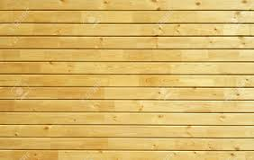 light wood panel texture. Wonderful Wood Light Brown Wood Texture With Natural Patterns Stock Photo  6978192 Throughout Wood Panel Texture R