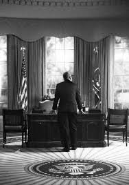 kennedy oval office. Glenn Beck In His \ Kennedy Oval Office