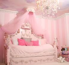 diy princess room decor the best disney princess headboard with diy curtains and vertical on princess