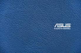 ASUS #logo digital art #minimalism ...