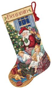 Cross Stitch Stocking Patterns Inspiration Amazon Dimensions Needlecrafts Counted Cross Stitch Candy Cane
