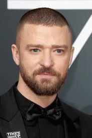 Quicken Loans Seating Chart Justin Timberlake Justin Timberlake Man Of The Woods Tour Dates Vibe