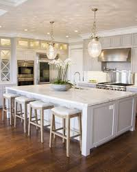 kitchens with islands. Exellent Kitchens Lovely Kitchen Islands New Large For Kitchens With A