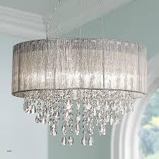 possini euro lighting. Home Interior: Security Lamps Plus Pendant Lights Kitchen Lighting Ideas Advice From Possini Euro P