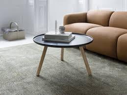 living room ideas decor