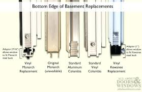 window pane replacement home depot replacement windows