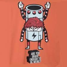 T Shirt Sayings T Shirt Sayings Tshirt T Shirt Sayings Short
