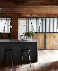 rustic home interior design82 home
