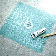 shower anti slip non skid shower mat install non slip shower mat anti skid shower non shower anti slip