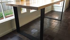 metal legs oak white and furniture glass table patio tables round black top modern dining base