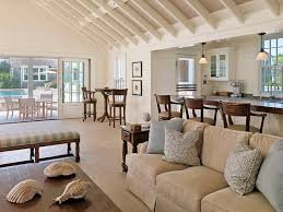 pool house interior. Interior : Nantucket Fea Pool House Design Amazing Homes\u201a What To Do When Bored\u201a Things Your Bored At Home Or H